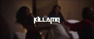 Video: Dj KillaMo – On Some ft. Tellaman, Lastee & Rowlene